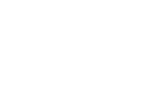 Immens ISO