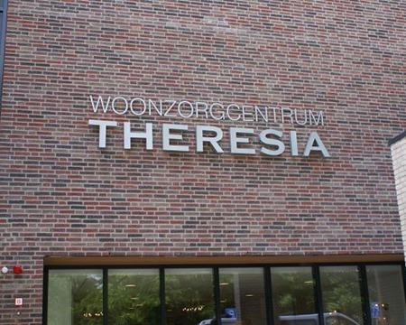 Immens - Woonzorgcentrum Theresia