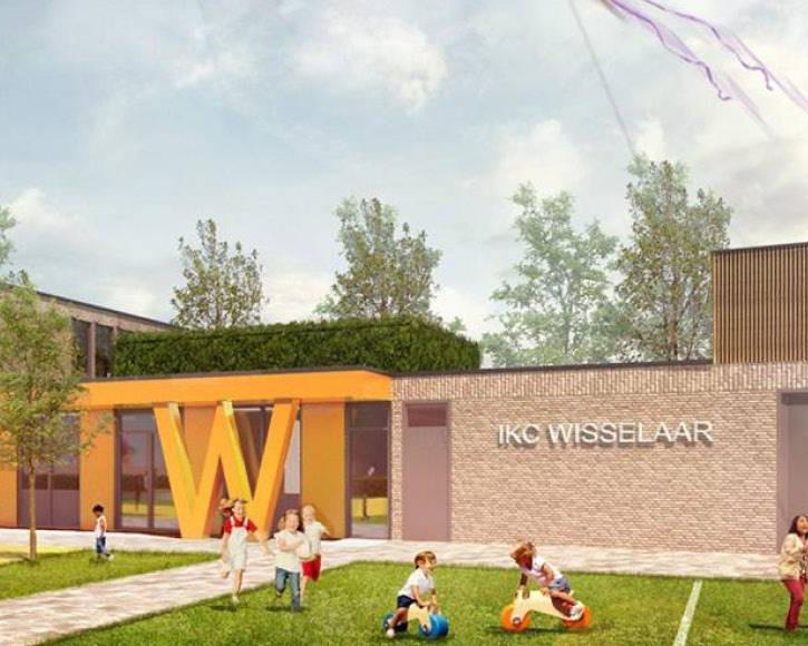 Immens - Referenties - BS de Wisselaar Breda